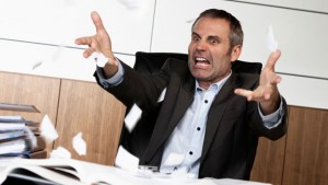 angry-businessman-boss-jpg