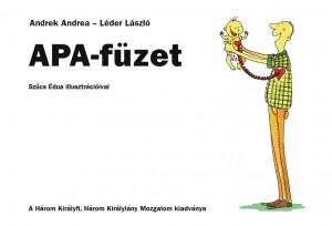 Apafuzet1