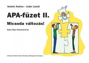 Apafuzet2
