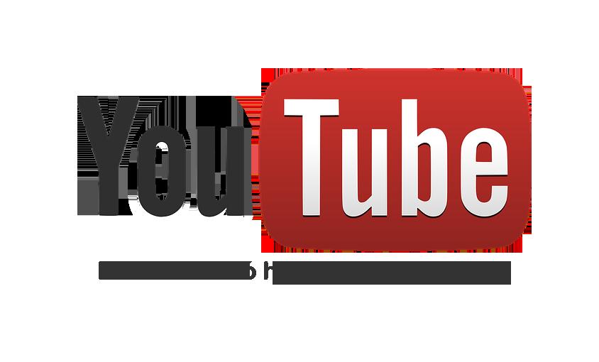 http://lederlaszlo.com/wp-content/uploads/2017/02/youtube4.png.jpg
